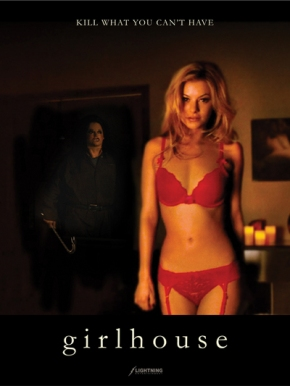 'Girl House' Proves to be a Modern and Flashy Slasher for the NewGeneration