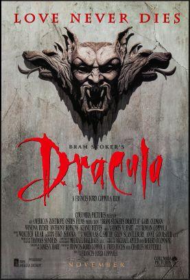 dracual