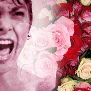 The Best Romances inHorror