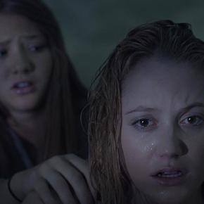 'It Follows' Seals its Fate as an Instant Horror Classic