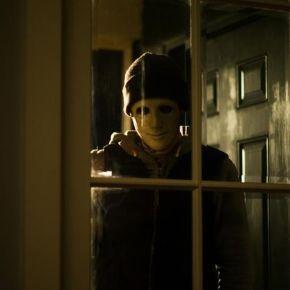 Hush (2016) Review