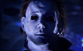 Revealing the Mask: An Analysis of Horror's Most Famous Masks