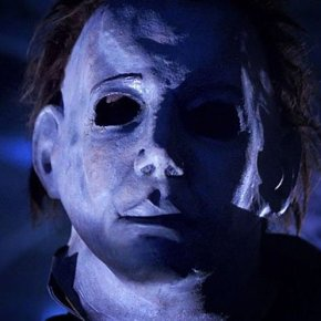 Revealing the Mask: An Analysis of Horror's Most FamousMasks