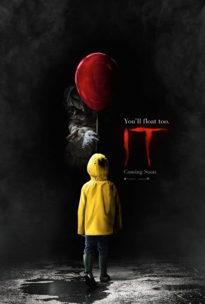 It (2017) Review