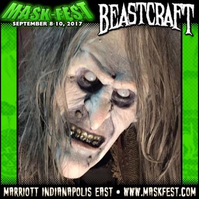 MaskFest17-BeastCraft