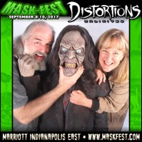MaskFest17-DistortionsUnlimited