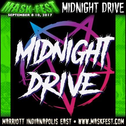 MaskFest17-MidnightDrive