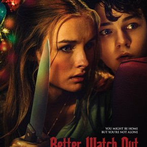 Review: Better Watch Out (2017)