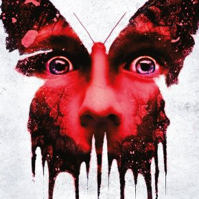 Before I Wake (2017)Review