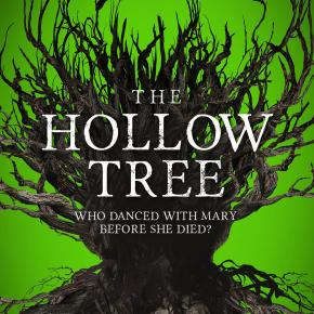 The Hollow Tree by James Brogden (2018) Review