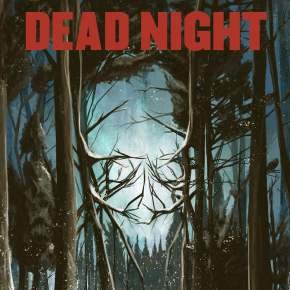 Dead Night (2018) Review