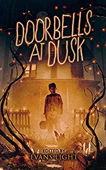 Doorbells at Dusk (2018) Book Review