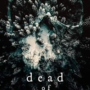 Dead of Winter (2018) by Kealan Patrick Burke Book Review