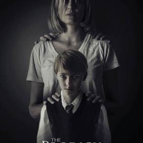 The Prodigy (2019)Review