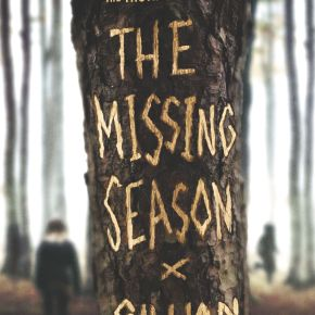 The Missing Season (2019) by Gillian French Book Review