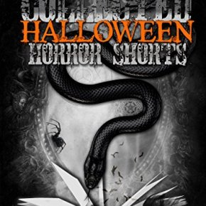 Collected Halloween Horror Shorts (2017) #31DaysofHalloween