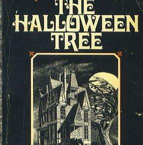 The Halloween Tree (1972) #31DaysofHalloween