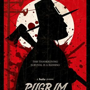 'Pilgrim' is a Worthy Addition to Thanksgiving Horror Movies