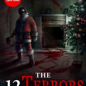 The 12 Days of Terror (2017) #25DaysofCreepmas