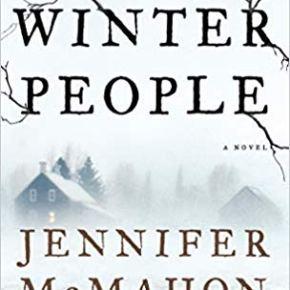 The Winter People #25DaysofCreepmas