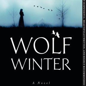 Wolf Winter (2014) #25DaysofCreepmas