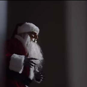 5 More Christmas Horror Shorts to Watch Now