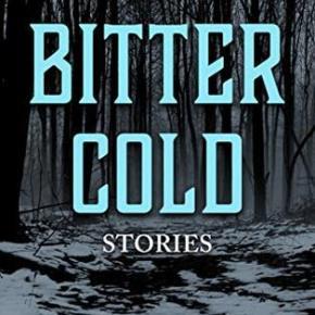 The Bitter Cold #25DaysofCreepmas